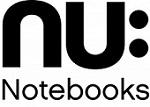 Nu-Notebooks-logoHIRES-300x217