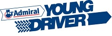 young-driver-logo