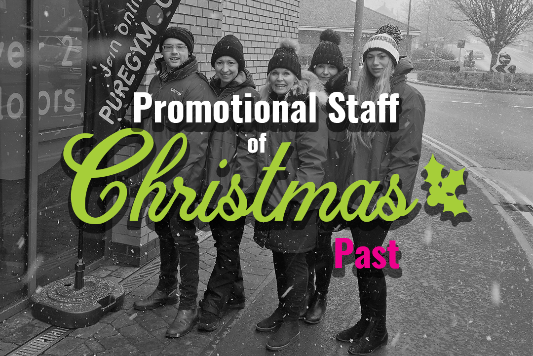 Promotional-Staff-of-Christmas-Past---Featured-Image