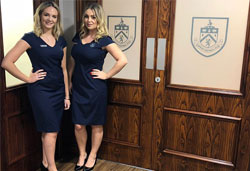 Promotional-Staffing-Agency-hosts-hostesses