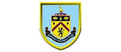 Burnley Logo-01