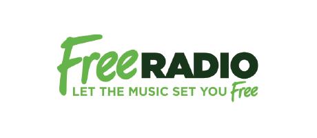 free radio birmingham logo-01